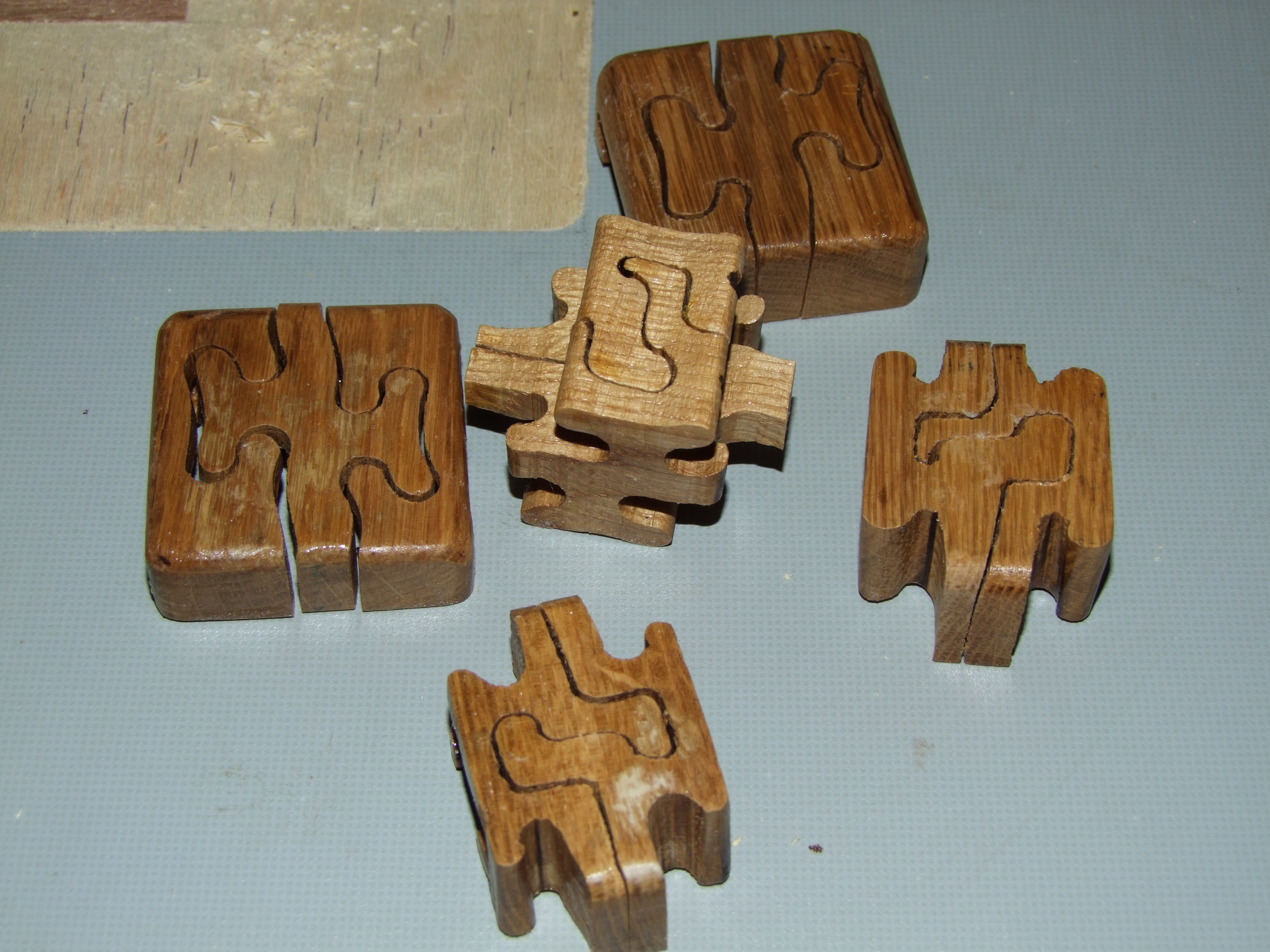 Scroll Saw Projects For Beginners Free Scroll Saw Patterns Pictures to pin on Pinterest
